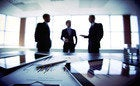 6 ex-CIOs reveal lessons learned, biggest regrets