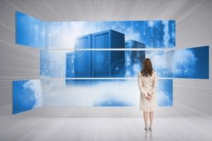4 ways to contain IT storage creep