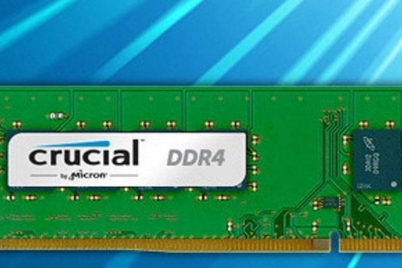 ddr4 hero enlarged