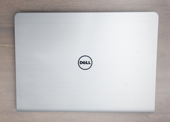 Dell Inspiron 5000 series (Model 5447)