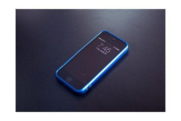 designedbym al13v2 iphone