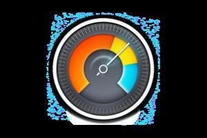 disk diag icon