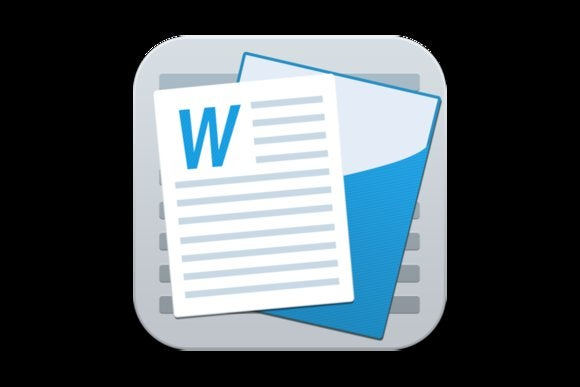 Document Writer review: A cheap alternative to Microsoft ...