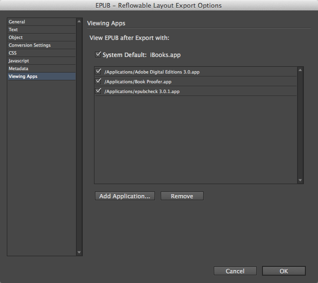 Adobe real indesign pdf world cs6