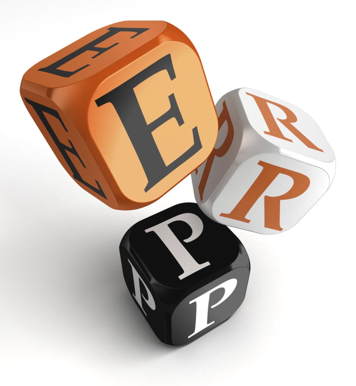 9 tips for selecting and implementing an ERP system | CIO