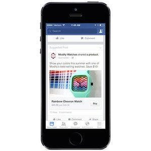 facebook buy