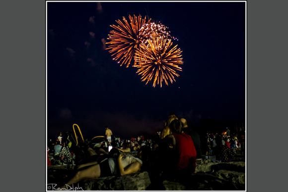 fireworks slide 02