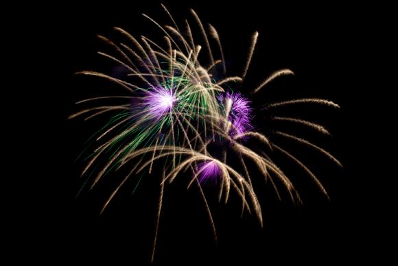 fireworks slide 04