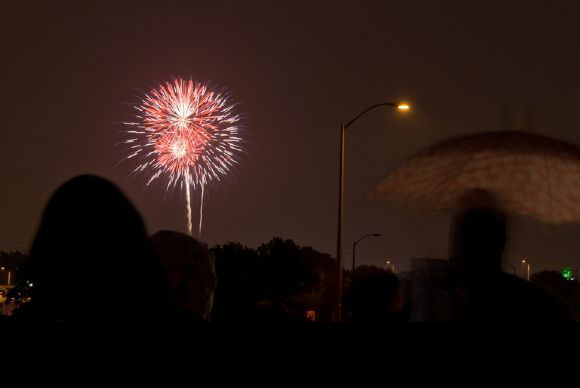 fireworks slide 06