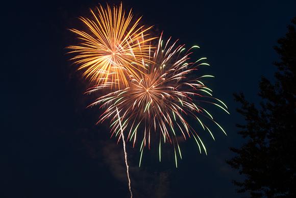fireworks slide 08