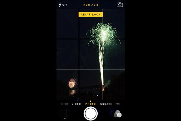 fireworks slide 10