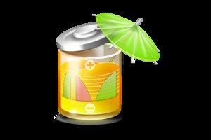 fruitjuice icon