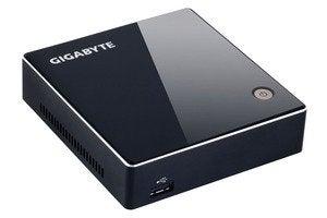 gigabyte brix gb xm14 1037