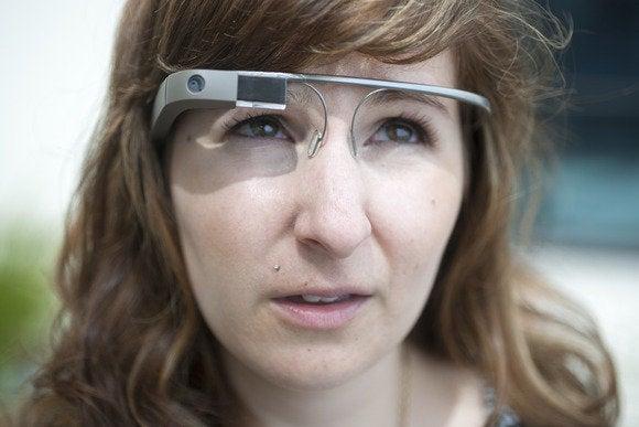 glass google 5