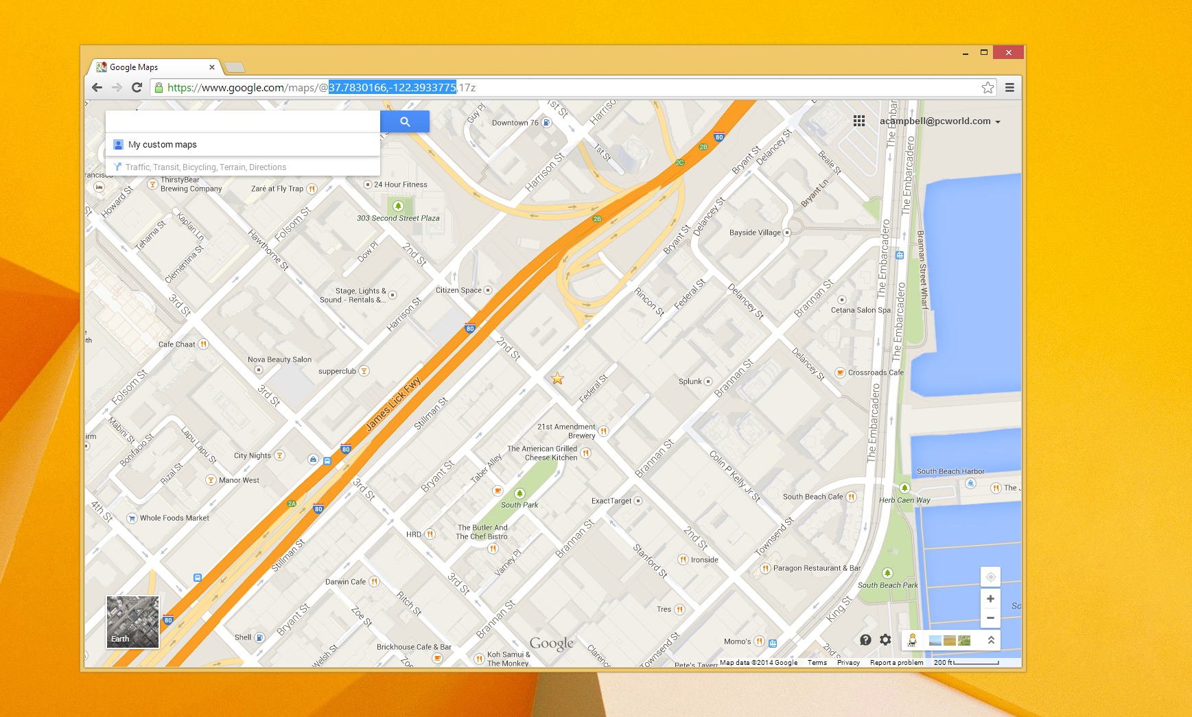 google-maps-100355673-orig Get Laude And Longitude From Google Maps on