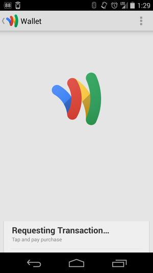 google wallet 第4张