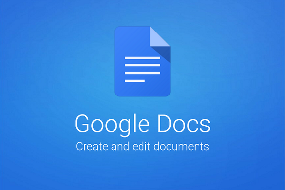 Google Docs and Sheets updates bring a wealth of features ...