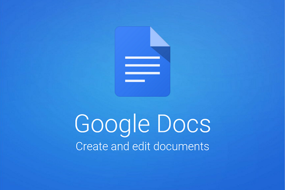 Google Docs For Android Adds In Some Needed Features For Editing - Google docs