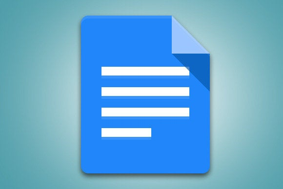 how to make google docs more like wpord