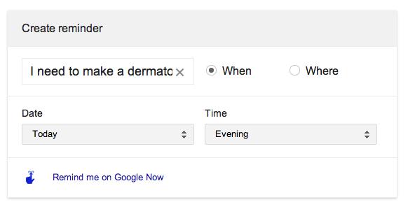 googlenow reminders2