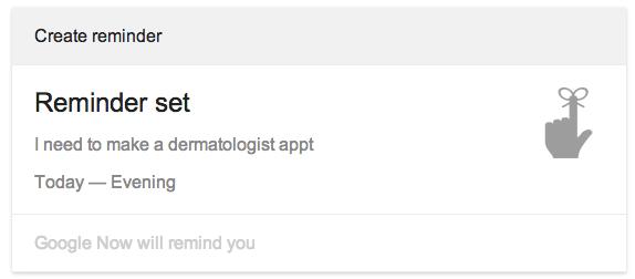 googlenow reminders3