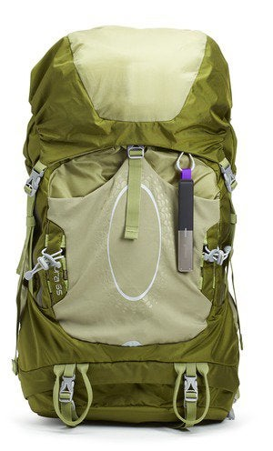 gotenna backpack