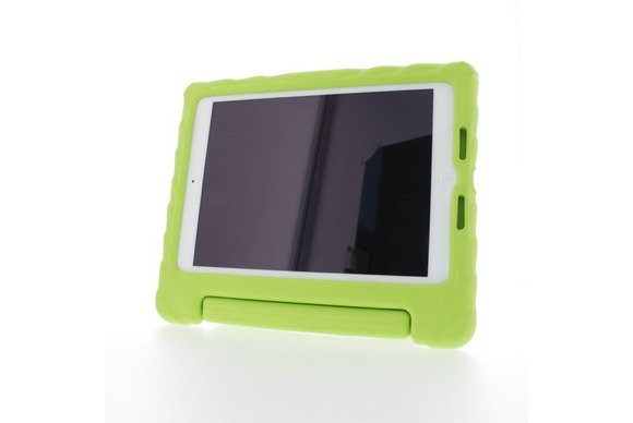 gumdrop foamcase ipad