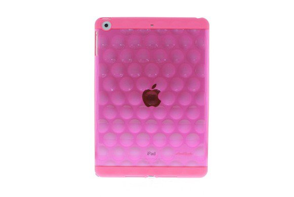 hardcandy bubble ipad