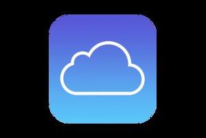 icloud icon 100310077 large
