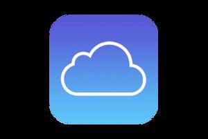 Aktivaci iCloud Drive v iOS 8 raději ještě odložte