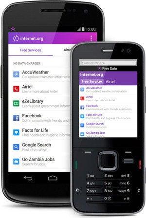 internet org app11