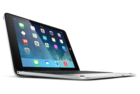 ipad keyboard buying guide primary 201406