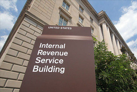 irs building2 100335813 orig