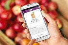 Mobile payments upstart Isis rebrands to distance itself from extremist group