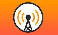 Review: Overcast is a winning podcast app