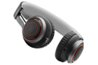 Gear We Love: Revo Wireless offers Bluetooth-headphone convenience without the compromise