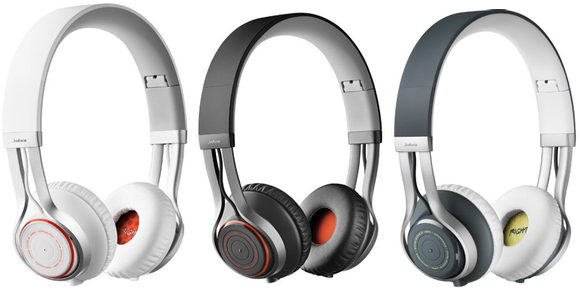 Gear We Love Revo Wireless Offers Bluetooth Headphone Convenience Without The Compromise Macworld