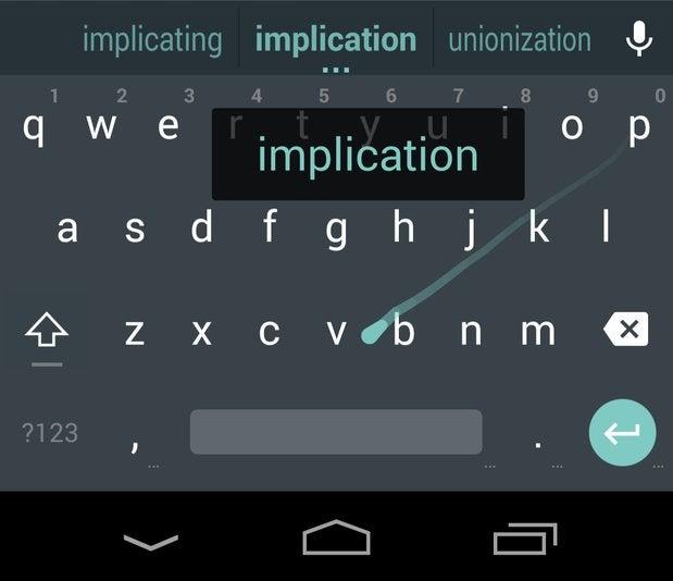 keyboard.cropped