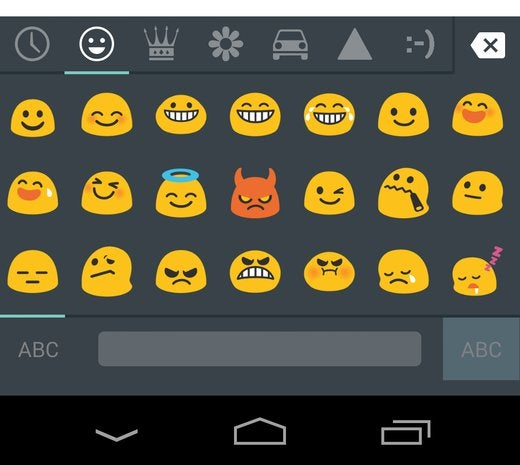 keyboard.emoji