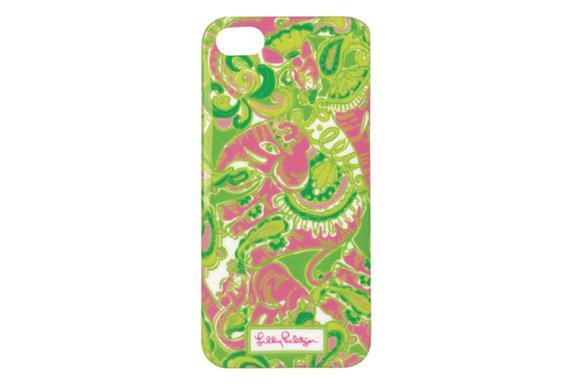lifeguard lillypulitzer iphone
