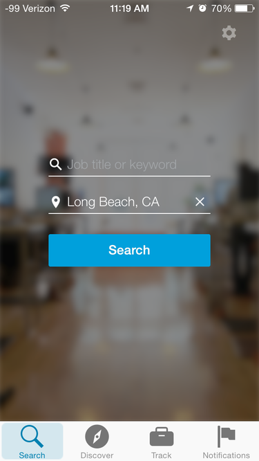 linkedin jobs search 1