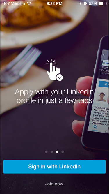 linkedin jobs search 2
