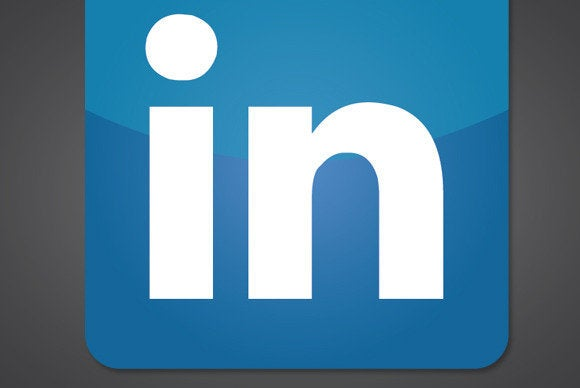 how to use tags in linkedin articles