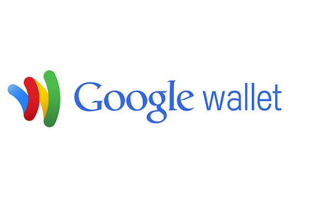 logo google wallet gradient