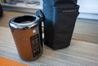 Gear We Love: Mac Pro Go Case a good fit for your on-the-go Mac Pro