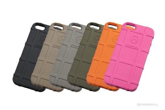 magpul fieldcase iphone