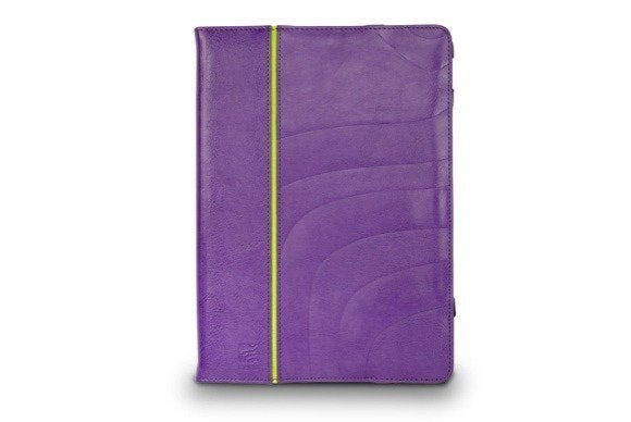 maroo powerpurple ipad
