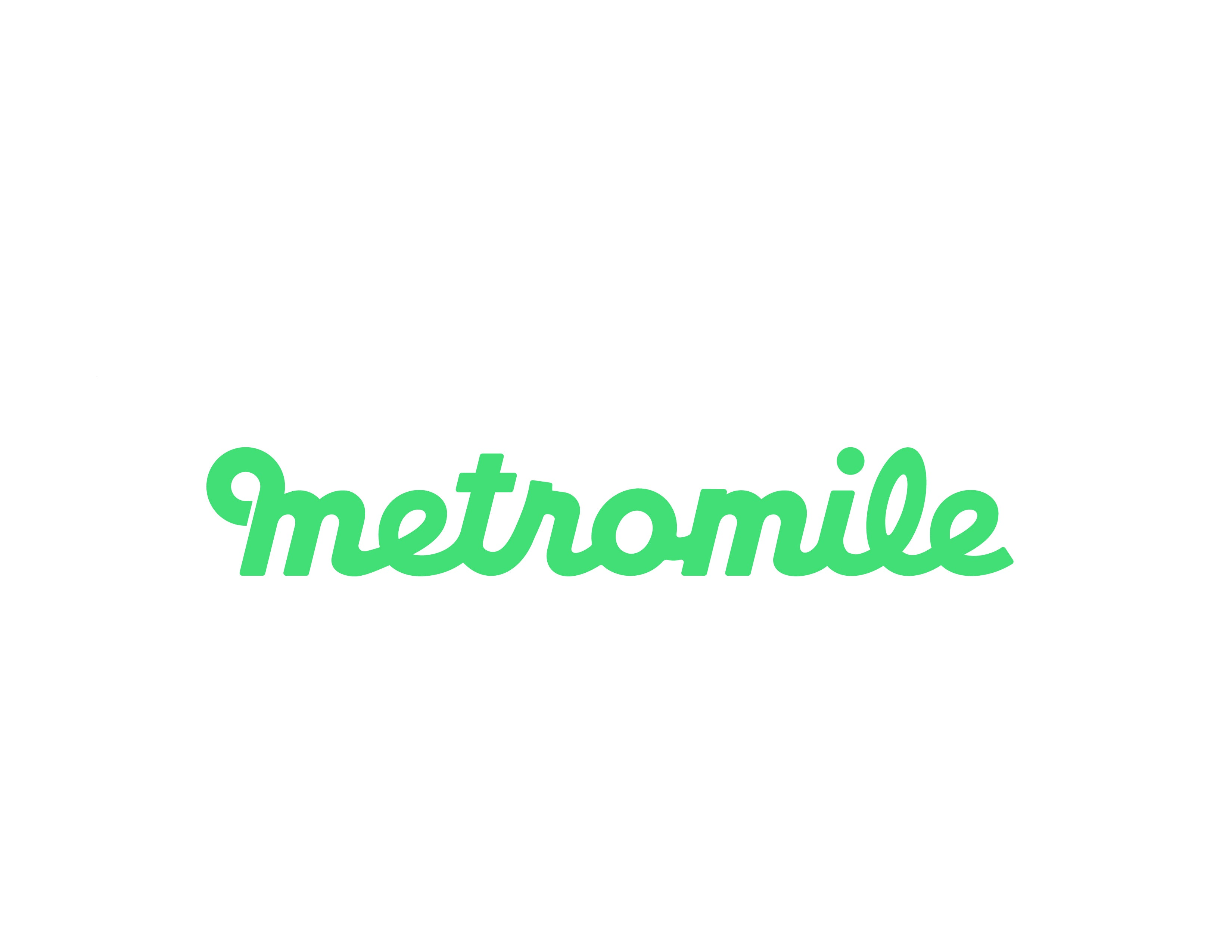 metro mile  Drive less, pay less: Metromile pay-per-mile insurance comes to San ...