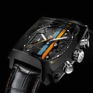 Apple poaches TAG Heuer sales director, presumably to help ...