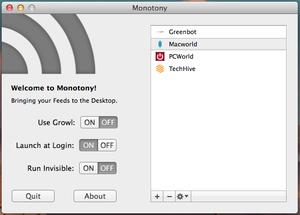 monotony screen1